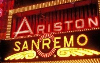 festival-sanremo-2014-biglietti