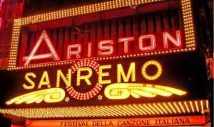 festival-sanremo-2015-commissione-musicale